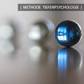 BM&P Research, qualitative Marktforschung, Medienforschung, morphologische Wirkungsforschung, Consumer Insights, Trendresearch, morphologische Wirkungsforschung, morphologische Forschung