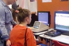 gamescom_2015_nostalgie